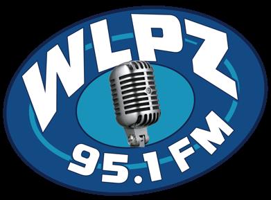 WLPZ 95.1FM